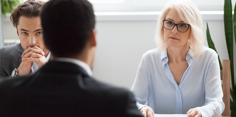 how to find the best divorce attorney nj