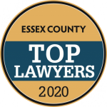 essex county top lawyers