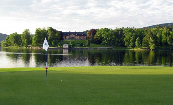golf course property tax appeal