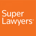 top rated divorce lawyers nj